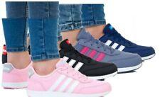 Turn Pink Grösse Sneaker Türkis Schuhe Adidas 40 Neuwertig
