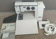 Elna Lotus Sp Sewing Machine