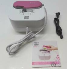 SensEpil Silk'n Pulsed Light Technology Hair Removal System with Manual
