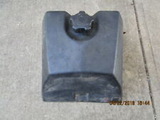 1980 SKI-DOO CITATION SS GAS FUEL TANK