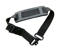 Replacement Carry Belt Strap for Pansonic Toughbook CF-18 CF-19