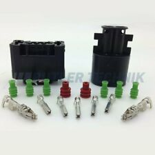 Webasto Water Heater plug kit Thermo top C E Z   9011968A