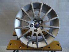 VOLVO V70 C70 V50 S40 C30 16 ZOLL Original 1 Stück Alufelge Felge Aluminium RiM