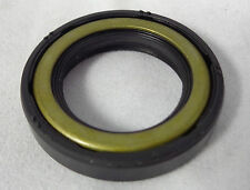 GENUINE HYUNDAI i10 i20 Transaxle Case Oil Seal - 4313402501