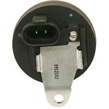 New Vehicle Speed Sensor for Chevrolet C1500 1988-2008