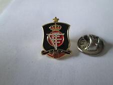 a11 SPAGNA federation nazionale spilla football calcio soccer pins badge spain