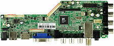 Proscan Main Board for PLEDV2489A-CAR (A1503 Serial Number)