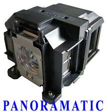 Lampe de projecteur EB-W02 EB-W12 EB-X11 EX3210 EB-SXW12 MG-850HD EH-TW480 EH-TW550
