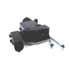 AUDI R8 42 Front Actuator Throttle Control Element 420959309A NEW GENUINE