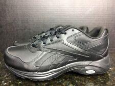 Reebok DMX MAX Opti Flex Zone Womens Sneakers Walking Shoes Size 8 New