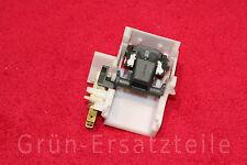 New listing Original Door Lock 9000017109 for Siemens Bosch Castle Door Locking