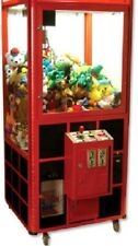 Best Choice Crane Machine (Excellent Condition)