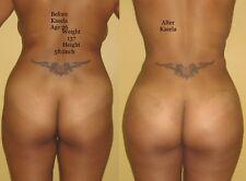 butt Cream Get thick Butt Enlargement,booty enhancement,breast growth cream