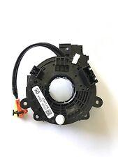 Infinity QX60 2014-2017 Driver Wheel Air Bag Clock Spring Contact NON Heated