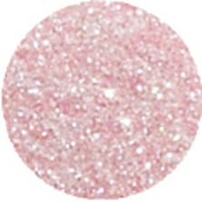 EzFlow Carnival Acrylic Glitter Powder French Quarter # 59075 - .75 oz