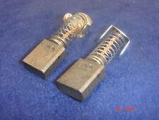 Makita Carbon Brushes HM1202C HM1300 HM1300K HM1301 HM1400 HM1400K HR3600B  57