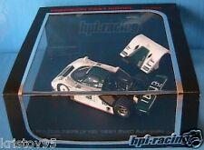 CAR MAZDA 787B #18 SWC AUTOPOLIS 1991 HPI RACING 53812 1/43 IDEMITSU