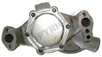 Engine Water Pump Airtex AW898H
