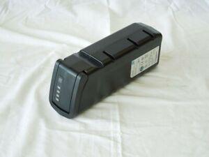 Tornado BackPack PAC-VAC Roam Original Samsung Battery. Brand New in the box.