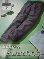 Kinder- & Jugend-Sport-Bekleidung mit Taschen 152 Größe