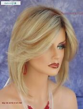 """MAY"" RENE OF PARIS NORIKO WIG  *SUGAR CANE R *NEW IN BOX WITH TAGS 532"