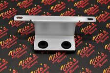 Vito's NEW Yamaha Banshee coolant rezzy bottle radiator reservoir bracket