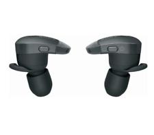 Sony Genuine WF1000X Bluetooth Wireless In-Ear Earphones Noise-Canceling WF1000X