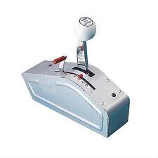 B & M 80842 Automatic Transmission Shifter Pro Ratchet 3 & 4 Speed Universal