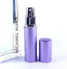 Michael Kors Sporty Citrus Eau de Parfum 6ml Travel Spray Perfume EDP 0.20oz