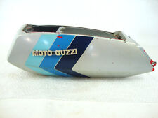 CARENA COVER SERBATOIO MOTO GUZZI 2C 125 FAIRING PANEL FUEL TANK BENELLI 254