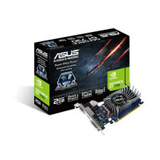 Grafica ASUS Gt730-2gd5-brk Nvidia GeForce GT 730 2GB