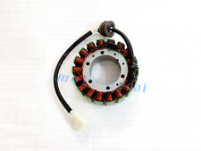 Engine Generator Stator Coil For Honda Goldwing GL1000/GL1100/GL1200 1975-1988