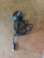 1 unit GlobalSat BU-353S4 Waterproof USB GPS Receiver BU-353