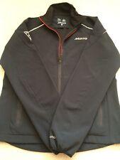 Musto Men's Showerproof Jacket Size M