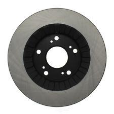 Select Pack StopTech 908.40521 Rear Brake Kit