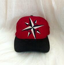 18feb3271 turn ahead the clock hat | eBay