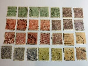 DR WONDER'S AUSTRALIA CLASSIC COLLECTION USED  (FILE 54 LOT 2  )