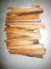 10lb lighter pine kindling fatwood fire starter camp fire fireplace fire pit