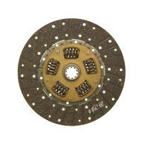 GMC S15 85-82 L4 1.9L CP31039A Disc Clutch for Chevrolet S10