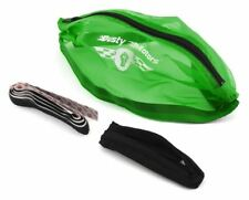 Dusty Motors Traxxas Stampede 4X4/Rustler 4x4/Telluride Protection Cover (Green)