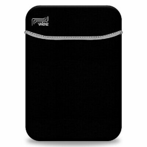 """Top Quality Neoprene Cover Bag Case For all 7"""" - 17"""" inch Laptop iPad Tablet"""