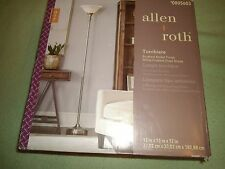 Allen Roth Lamps For Sale Ebay