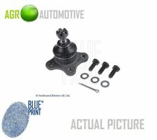 BLUE PRINT FRONT UPPER SUSPENSION BALL JOINT OE REPLACEMENT ADM58611