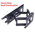 Full Motion TV Wall Mount VESA Bracket 32 46 50 55 60 65inch LED LCD Flat Screen