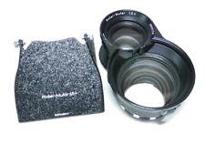 Carl Zeiss Rollei - Mutar 1,5x RIII für Rolleiflex 2.8F  ff-shop24