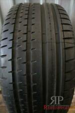 Continental Sport Contact 2 205/55 R16 91V Sommerreifen DOT 12 Demo 1566-A