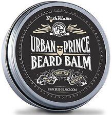 Cera Para Barba - Cera Para Cuidar Y Darle Forma A Tu Barba - Acondicionador