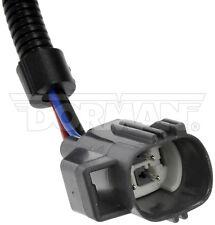 Diesel Glow Plug Wiring Harness Right fits 08-10 Ford F-250 Super Duty 6.4L-V8