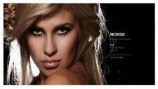 Conception de site web – Application mobile-E Commerce-Pas Cher-Logo-boutique en...