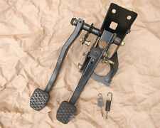 BMW E30 Clutch Pedal Assembly 5-speed Manual 325i 325is 325ic 318i 318is